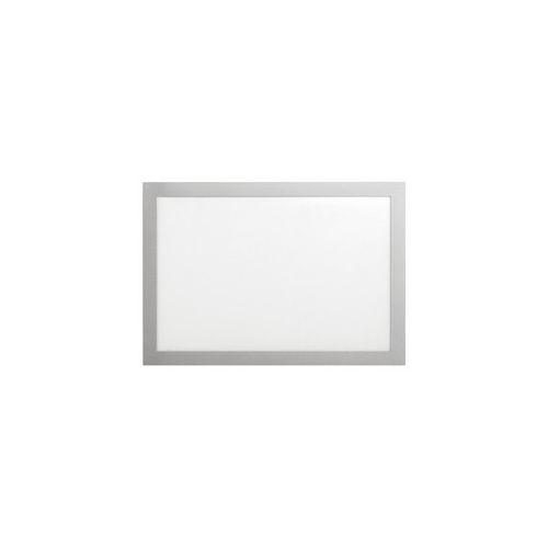 Samolepilni okvirji Fotoframe
