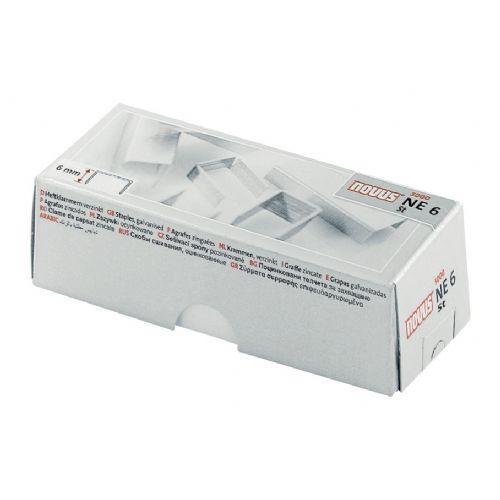 Sponke za električni spenjač NE 6
