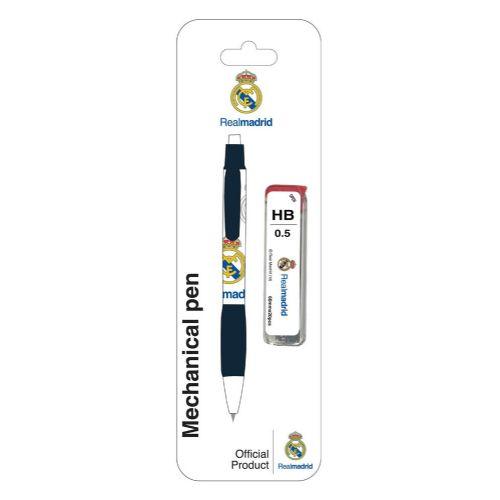 Tehnični svinčnik Real Madrid 62567