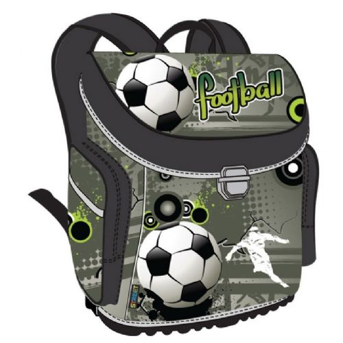 TORBA ABC FOOTBALL