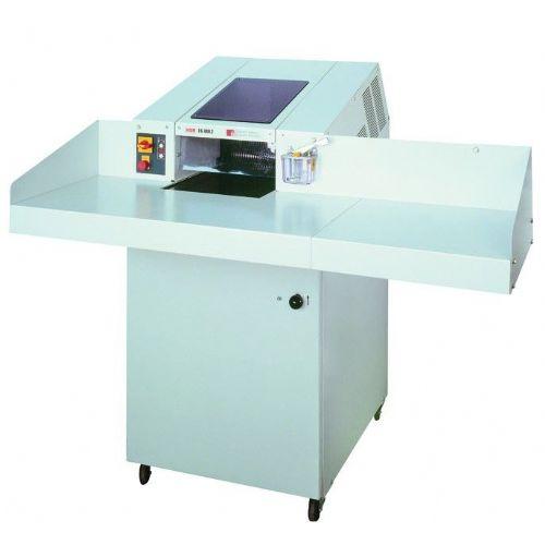 Uničevalnik dokumentov Powerline FA 400/ 5,8x50
