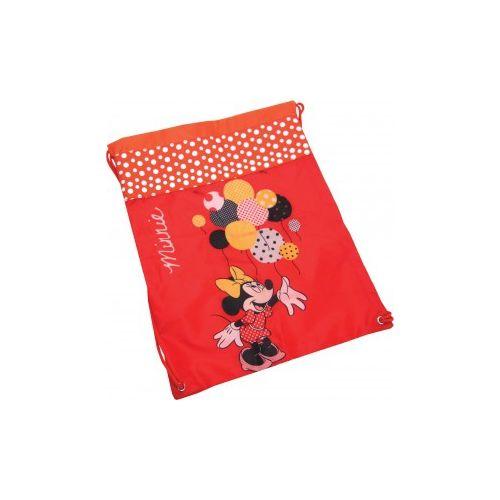 Vrečka za copate Disney Minnie Lost