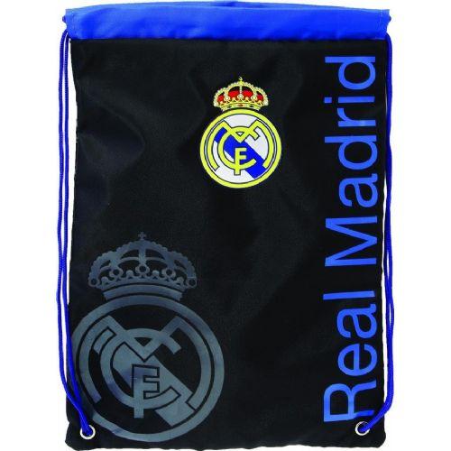 Vrečka za copate Real Madrid BRK6926