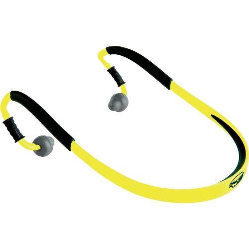 3M ušesni čepi Pulsar PN01010A 23 dB 1 kos