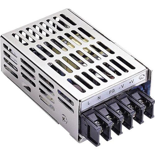 AC/DC Vgradni napajalnik SunPower SPS 025-05 5 V/DC 5 A 25 W