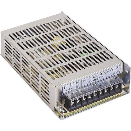 AC/DC Vgradni napajalnik SunPower SPS 060-D2 5 V/DC 6 A 60 W