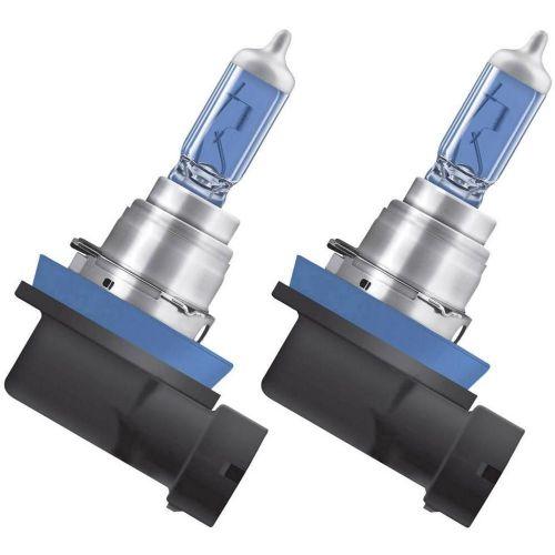 Avtomobilska žarnica Osram Cool Blue Intense H8 12 V 1 kos, PGJ19-1 ( x D) 12 mm x 67 mm