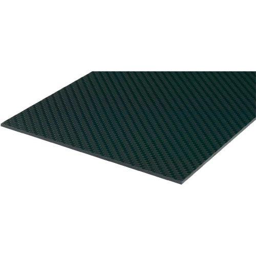 carbotec karbonska folija 0 3mm co231663. Black Bedroom Furniture Sets. Home Design Ideas
