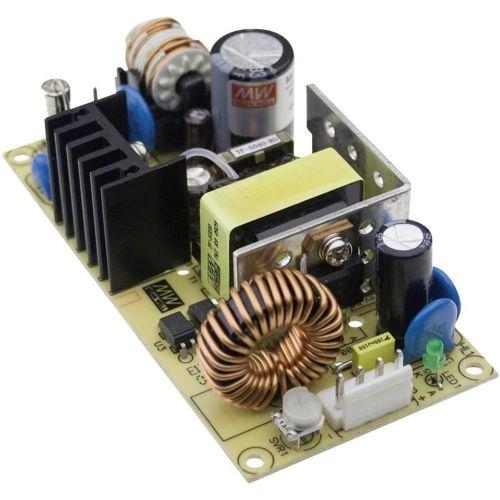 DC/DC-pretvornik Mean Well PSD-30C-05 5 V/DC 5 A