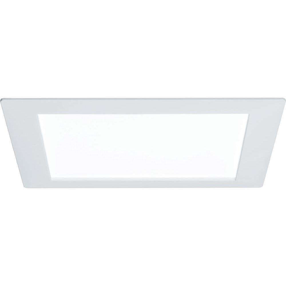 paulmann vgradni led panel premium line kvadratne oblike 1 co808328. Black Bedroom Furniture Sets. Home Design Ideas