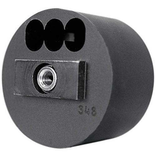 Rennsteig Werkzeuge 624 348 0 01 nastavek za pozicioniranje kontaktov 12.348