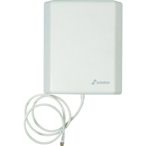 Stabo WLAN Antena 2,4 GHz 51085