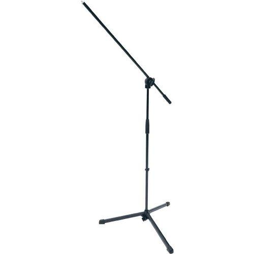 Stojalo za mikrofon König & Meyer 25400-371-55