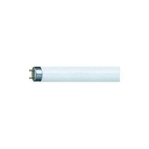 Svetlobne cevi 600 mm Philips 230 V G13 18 W topla-bela EEK: A oblika cevi, 1 kos CO1398063