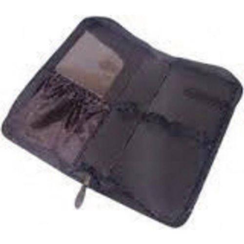 Testo torbica za shranjevanje merilnikov in tipal 0516 0210