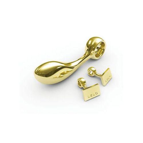 Lelo EARL Gold