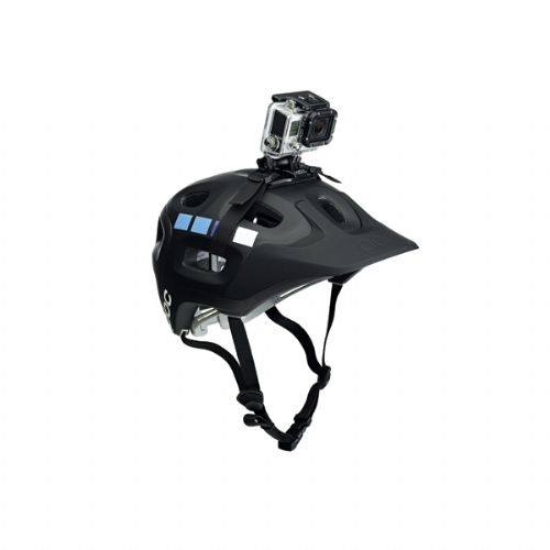 GOPRO Vented Helmet Strap Mount 2