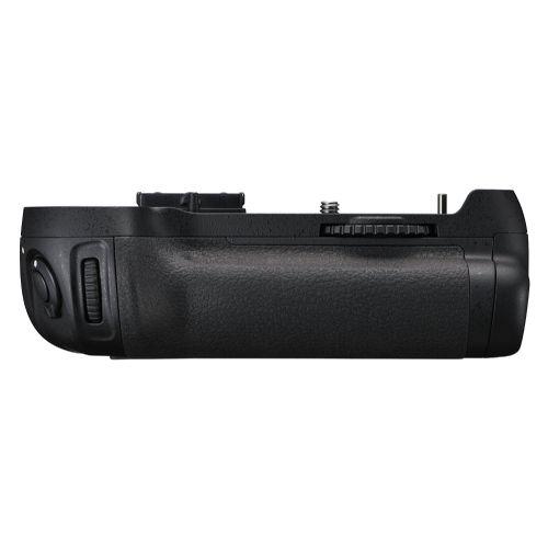 Baterijsko Držalo NIKON MB-D12