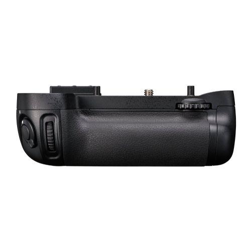 Baterijsko Držalo NIKON MB-D15