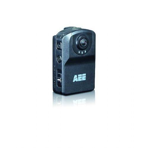 Športna kamera AEE MD20