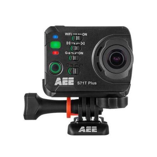 Športna kamera AEE S71T PLUS
