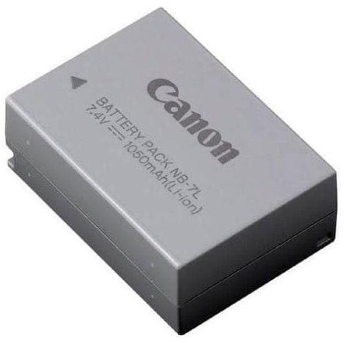Baterija CANON NB-7L