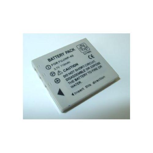 Baterija za digitalne kamere Samsung SLB-0837, SLB-073 ( Fuji NP