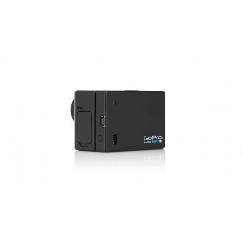 GOPRO Battery BacPac ( Dodatna baterija )