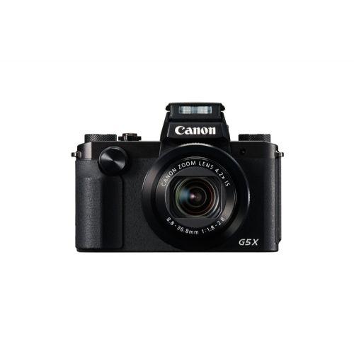 Fotoaparat CANON Powershot G5 X