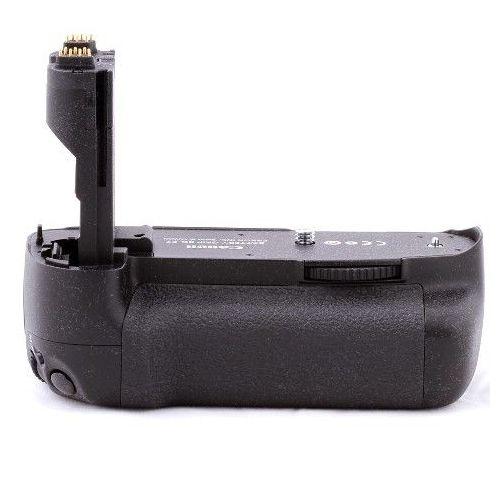 Baterijsko držalo CANON BG-E7