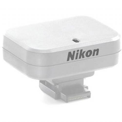 Adapter NIKON GP-N100 GPS Bel