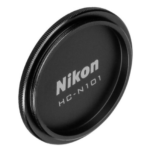 Pokrovček za objektiv NIKON HC-N101