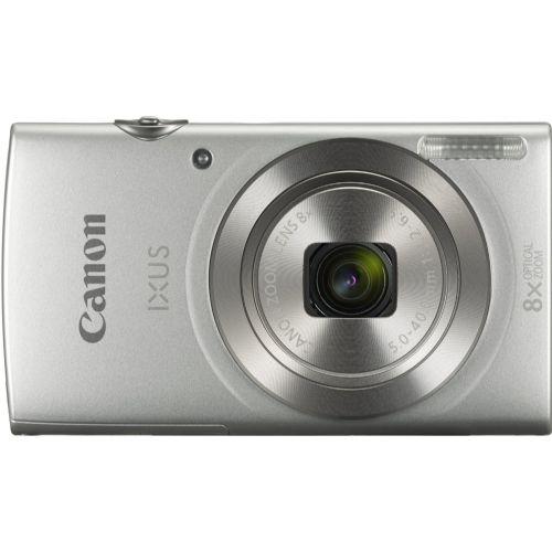 Fotoaparat Canon IXUS 175