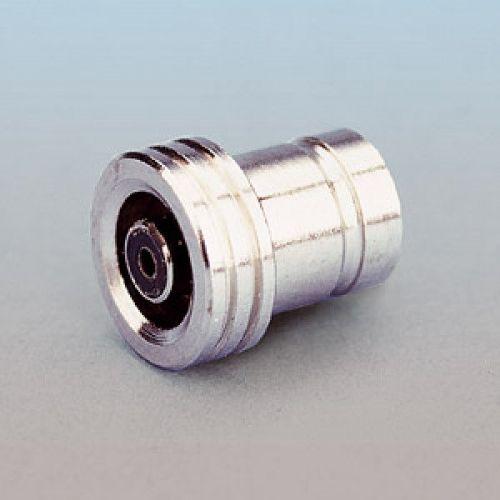 Sinhronizacijski adapter Leica KAISER