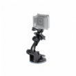 Nosilec za avto za GoPro črn 1