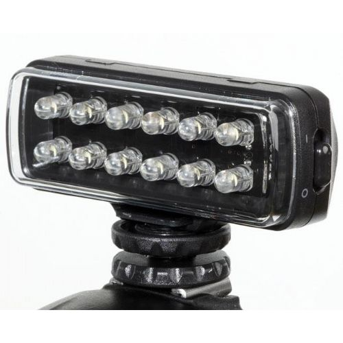 MANFROTTO ML120 Pocket-12LED light