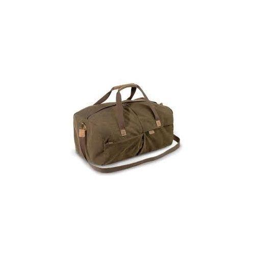NG potovalna torba Africa NG-6120