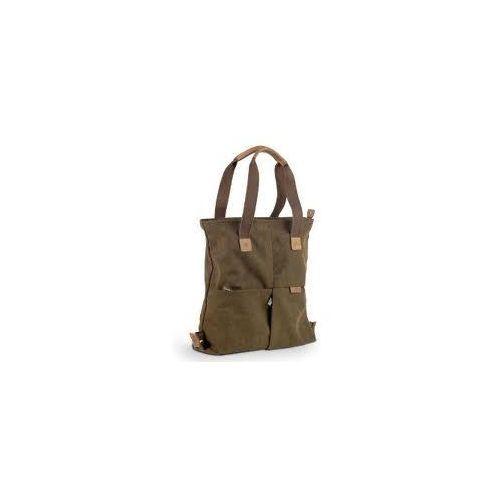 NG ramenska torba Africa NG-8220