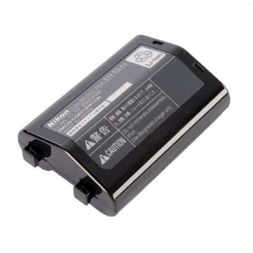 Baterija NIKON LI-ION EN-EL14a