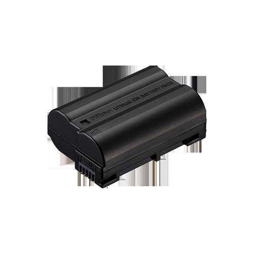 Baterija NIKON Li-ion EN-EL15