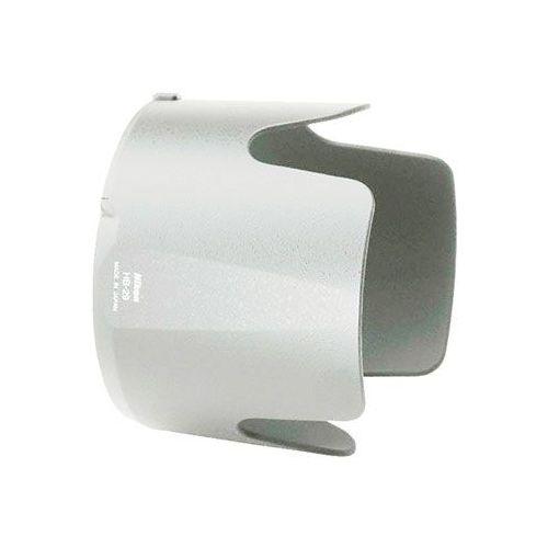 Sončna zaslonka Nikon HB-29