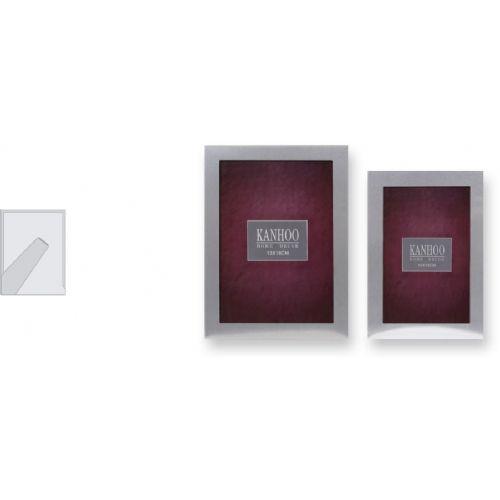 Okvir za slike ALU 10 x 15 cm 72945