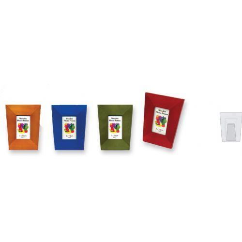 Okvir za slike mini 5 x 7.5 cm 72568