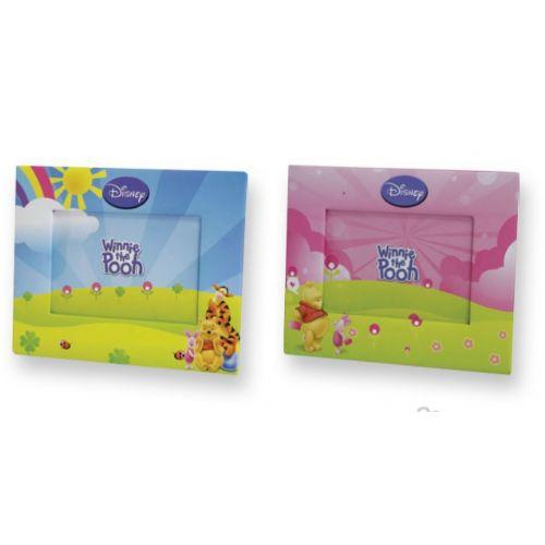 Okvir za slike Winnie 10 x 15 cm 72807