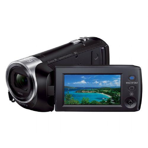 Videokamera SONY HDR-PJ410B