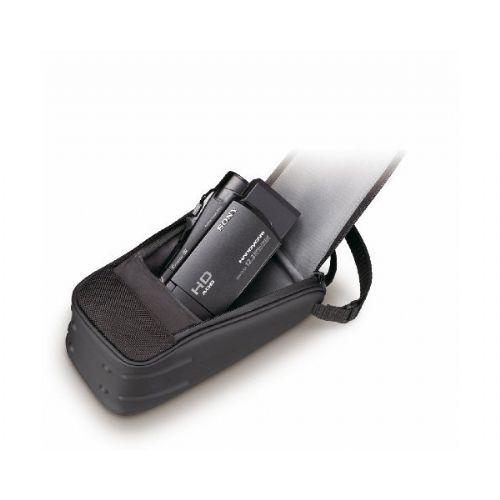 Torbica za Handycam SONY LCS-ACB