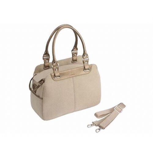 Damska torbica za fotoaparat Alfa SONY LCS-TT10