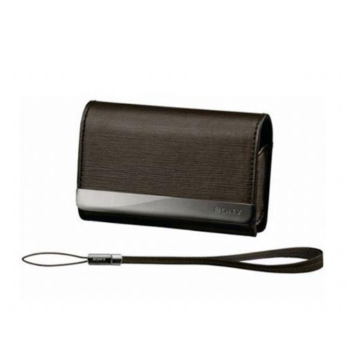Sony torbica LCS-TWKB