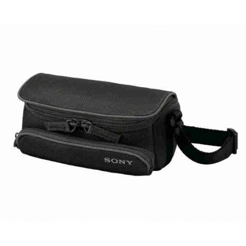 Sony torbica za videokamero LCS-U5
