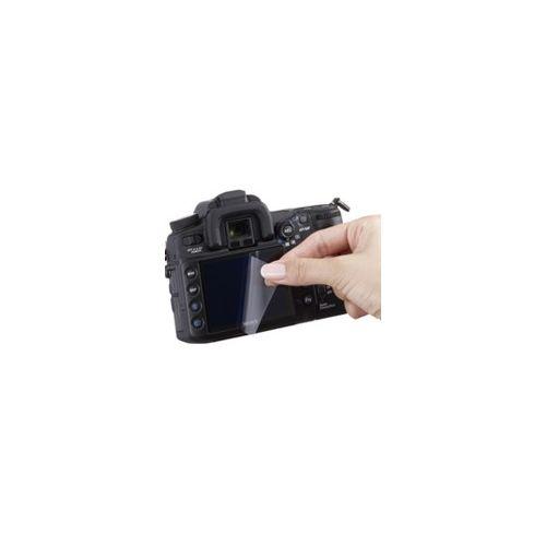 Zaščita za zaslon Sony PCK-LS3AM